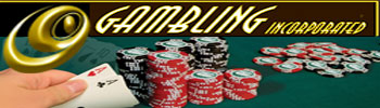 AD: Gambling Incorporated