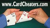 AD: CardCheaters.com
