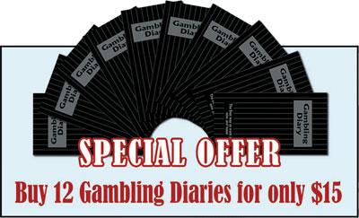 casino war wiki